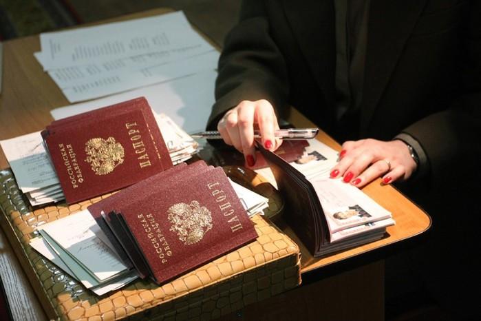 важно можно ли регистрироваться больше одного года гражданам армении нас вакансий, ожидающих